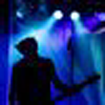 gitarrenunterricht landshut lichtfänger